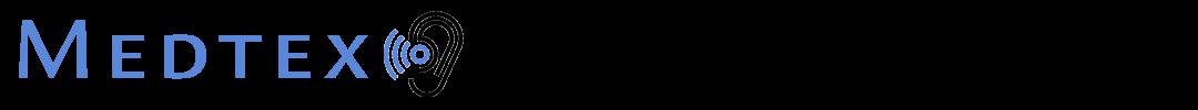 Medtex Logo